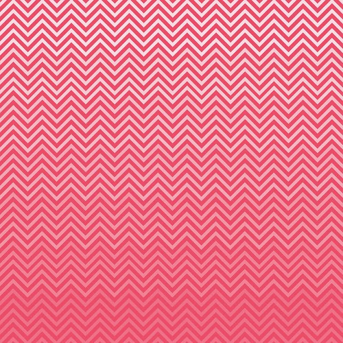 14-cherry_BRIGHT_ombre_CHEVRON_tight_zigzag_12_and_a_half_inches_SQ_350dpi_melstampz