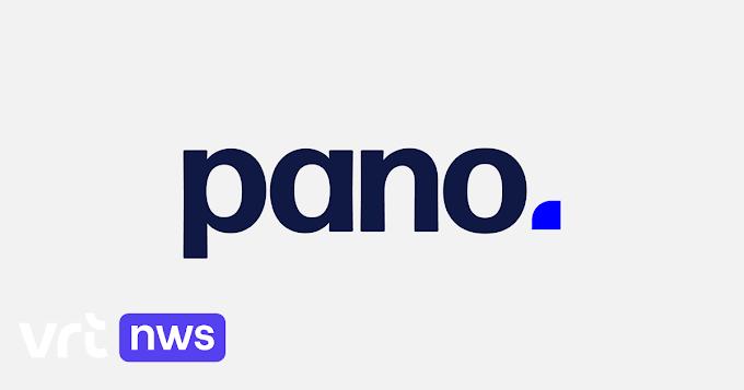 LIVE: Pano