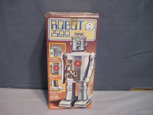 durham_robot2500