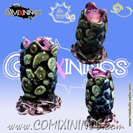 http://www.comixininos.com/media/catalog/product/cache/1/image/9df78eab33525d08d6e5fb8d27136e95/a/l/alien-football-for.jpg