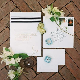 Best 25  Wedding invitation wording examples ideas on
