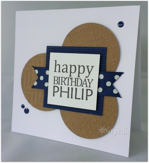 philip birthday card full