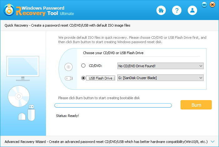 dell latitude laptop password reset
