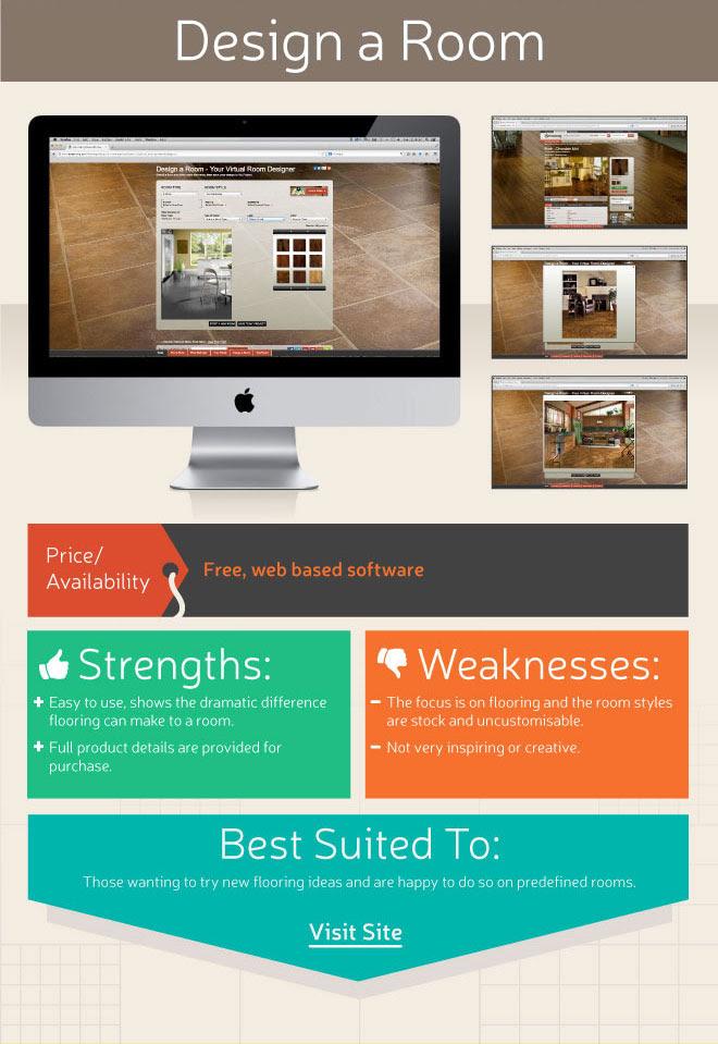 Design Ideas. Moder Room Layout Planner Free Online: An ...