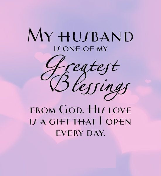 Love Quotes For Husband From Wife Husband Love Quotes From Wife