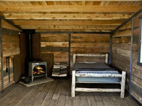small log cabin floor plans small log cabin interior ideas