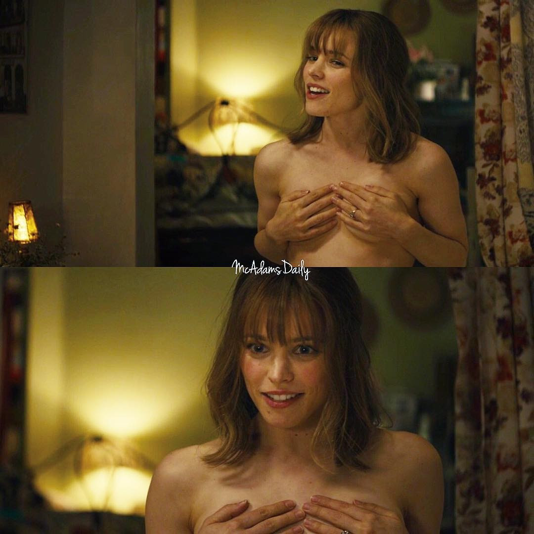 world-naked-boobs-rachel-mcadams-fuck-guys
