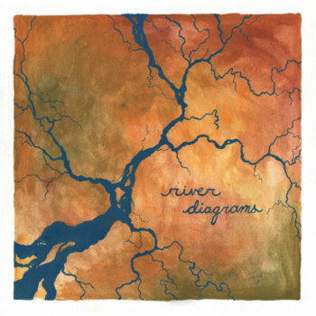 River Diagrams cover art