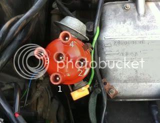 car wiring las vegas image 7