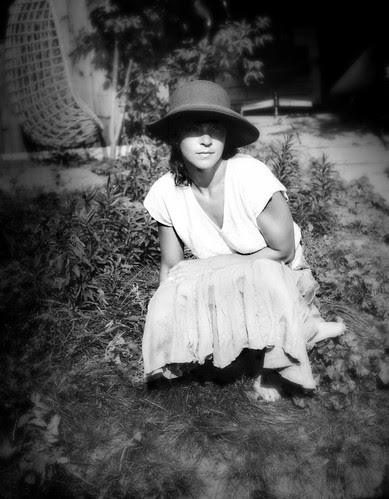 Patricia - Aug. 26 2012