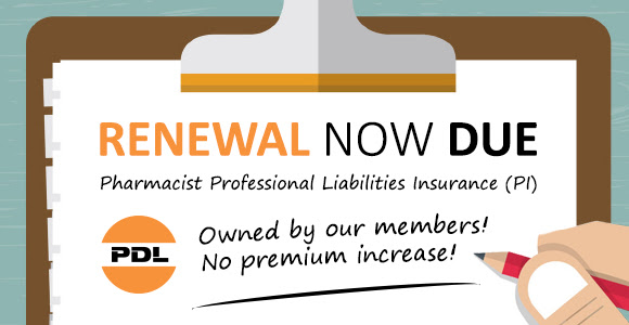 Professional Indemnity Insurance: Professional Indemnity ...