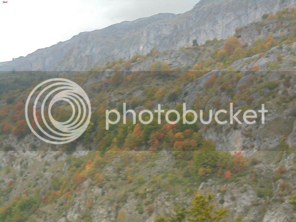 photo PICO OLIBOacuteN 04-10-15 094_zpsvquodr1q.jpg