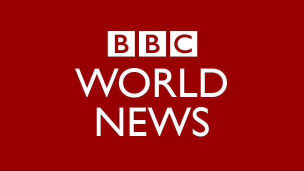 Graduate Reporter Recruitment at BBC World Service