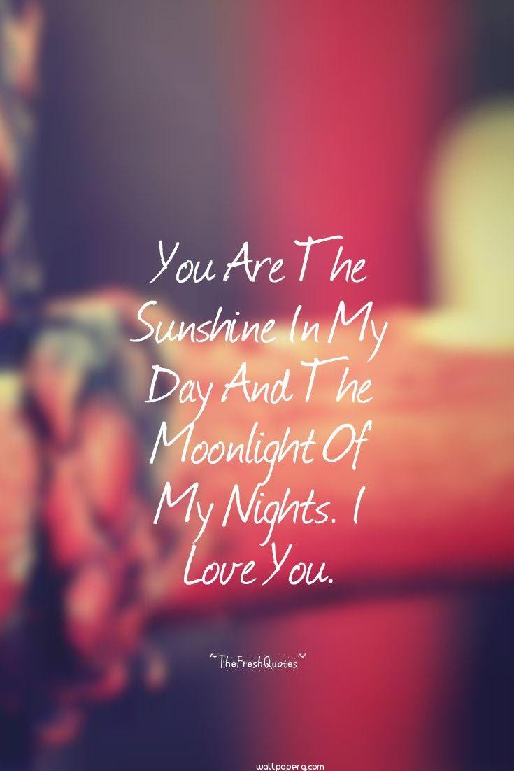 Download Romantic love quotes for him - Heart touching ...