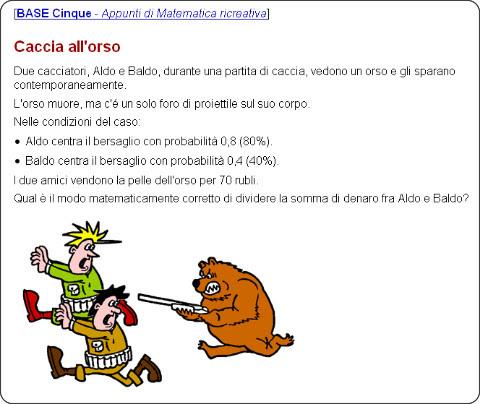 http://utenti.quipo.it/base5/probabil/es_bayes_caccia_orso.html
