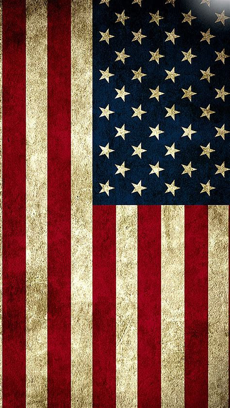 american flag  wallpaper  iphone  pro max        wallpapers