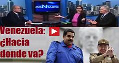 venezuela-hacia-donde-va