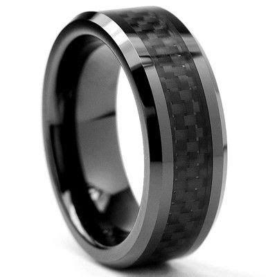 bonndorf flat top mens ceramic carbon fiber comfort fit