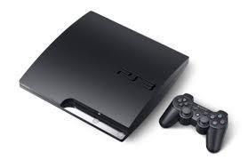Cara Merawat PlayStation agar Awet