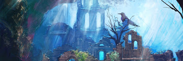Hd Dark Souls Wallpaper