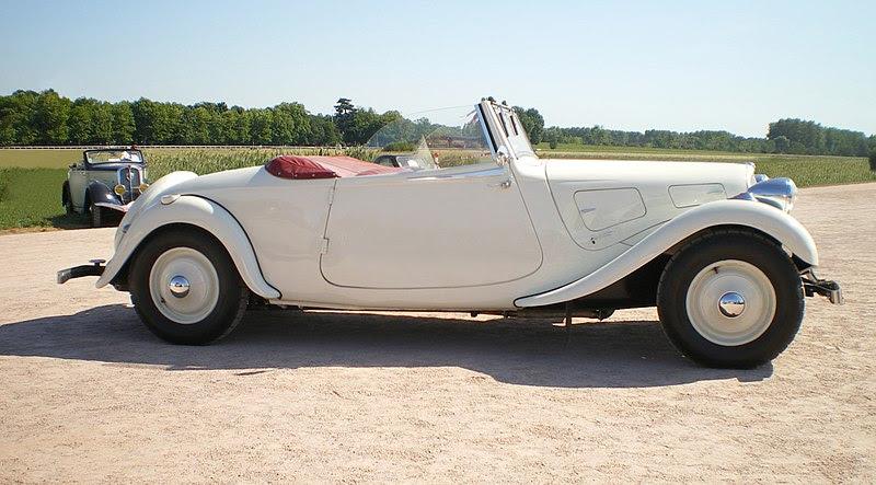 File:Citroen-Traction-cabriolet-blanc-flancdroit.jpg