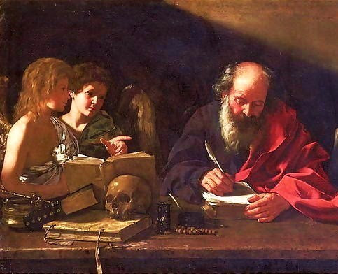 St.-Jerome-In-His-Study.jpg (483×392)