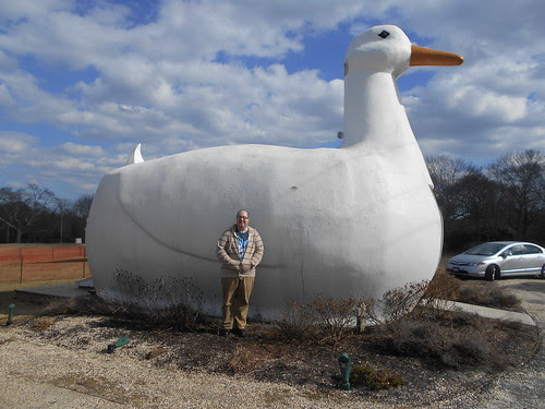 Big Duck (6)