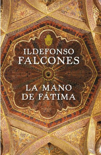 La-Mano-de-Fatima-Ildefonso-Falcones-book-tag-los-7-pecados-capitales-interesantes-libros-opinion-nominaciones-blogs-blogger
