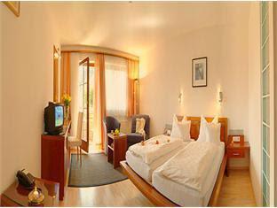 Price Alpen Adria Hotel & Spa