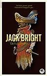 Jack Bright par Cédric Janvier