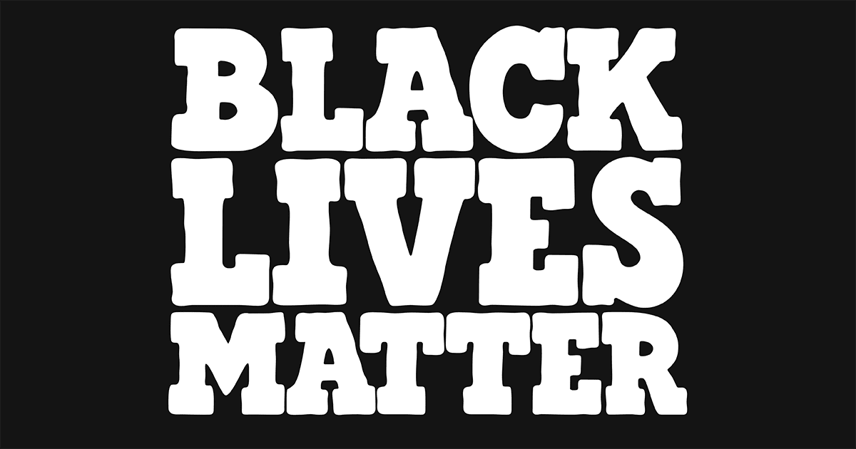 image - BLM-solid-1200x630.png