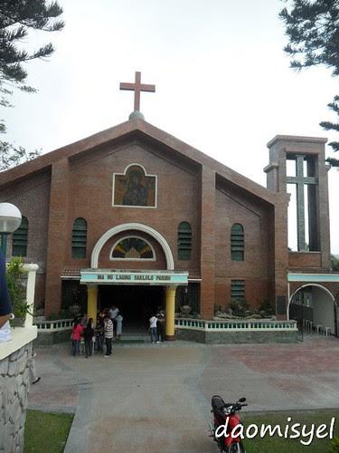 Tagaytay 2013