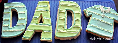 Dad's Cookies (15)