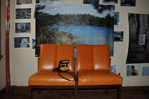 polaroid backdrop_5135 web