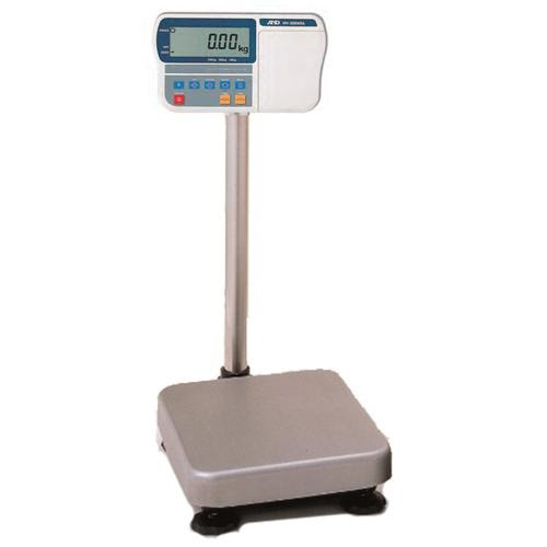 body fat percentage salter scales