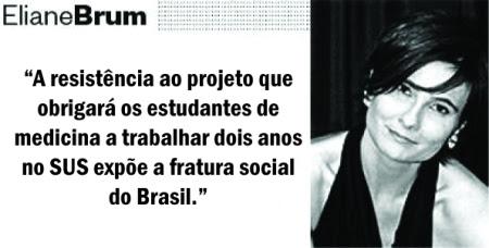 Medicos18_Eliana_Brum
