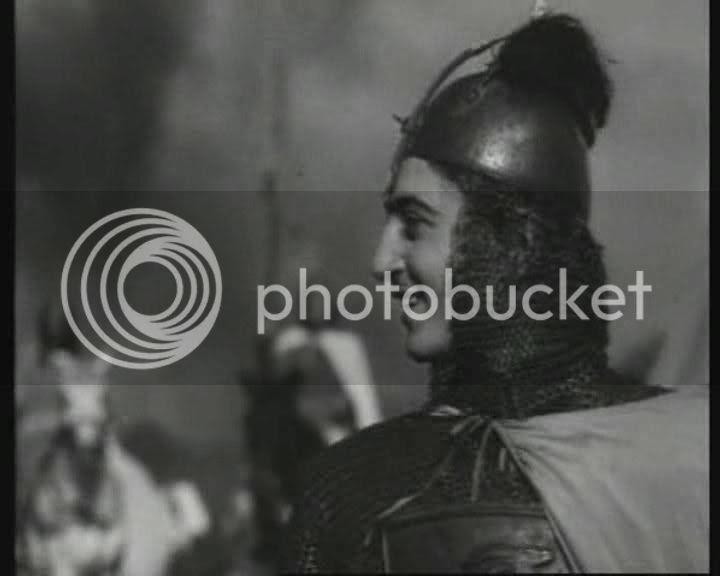 http://i286.photobucket.com/albums/ll106/serdar002/david%20bek%201943/david-bak02UZMiH2RbgQ.jpg
