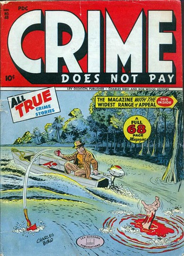 09 - Crime_Does_Not_Pay 48