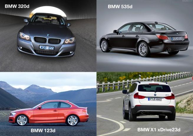 bmw-diesel-cars-us