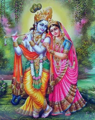 Hindu God Krishna pictures Myspace Orkut Friendster Multiply Hi5 Websites Blogs