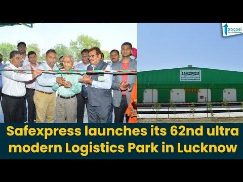 The Bottom Line | Safexpress | GIA | McDonald | Axis Bank | Singhsta | Honey Singh | troopel