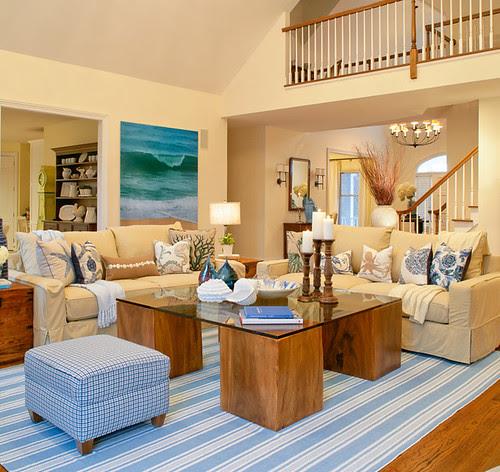 sfa design via house of turquoise
