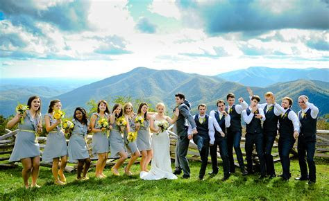 Wintergreen Resort   Venue   Wintergreen, VA   WeddingWire