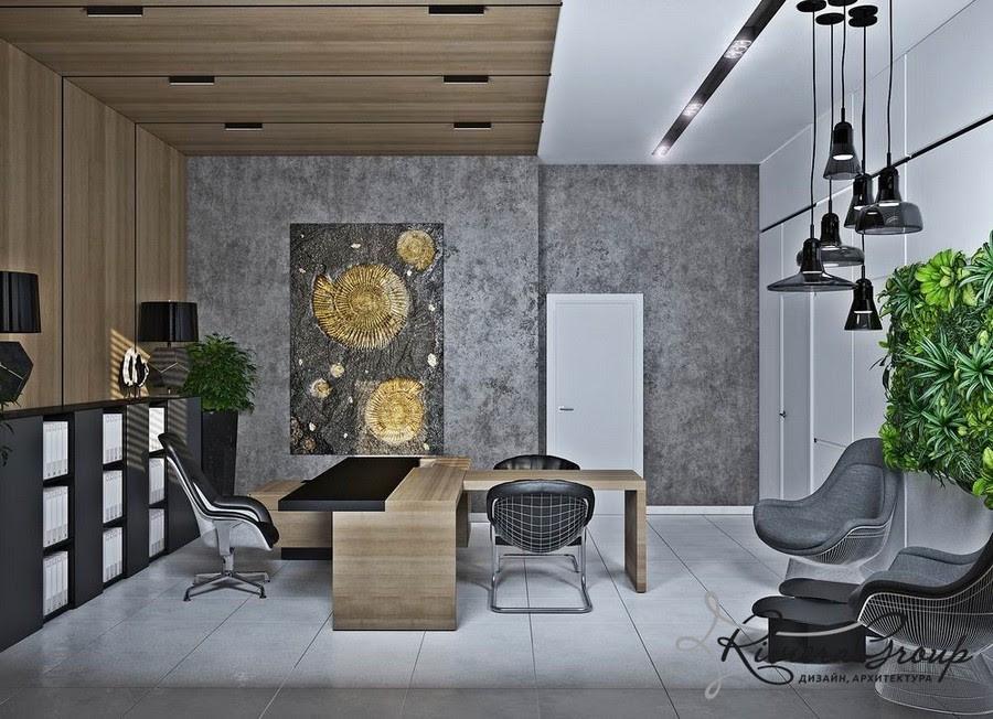 ZWADA home Interiors & Design - Vancouver