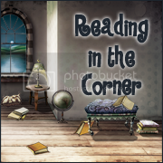 Reading in the Corner