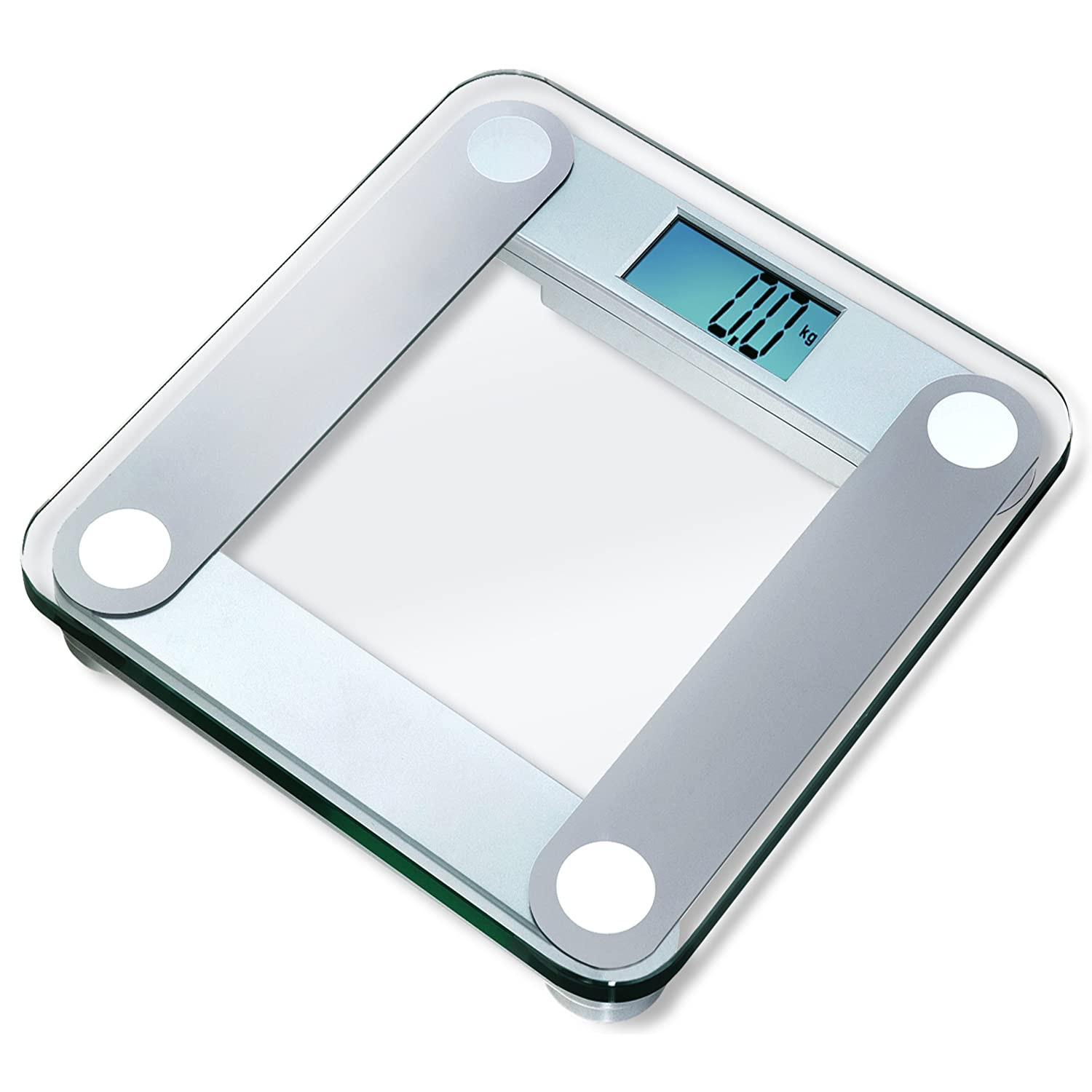 digital scale, weight management