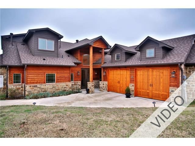 320 Portview Pl, Rockwall, TX 75032  Home For Sale and Real Estate Listing  realtor.com®