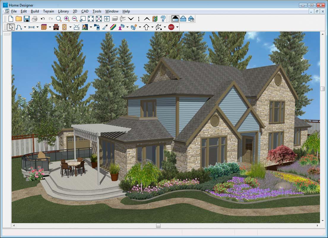 3d models daz studio free download living room designs