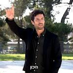 אזרחי ישראל ישלמו מיליון שקל לתוכנית הריאליטי