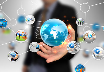 Image result for It Business Solutions